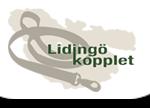 lidingokopplet_logo