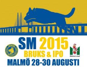 sm2015-webb